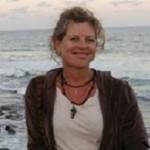 Lindi Ackermann